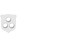 ffm-client-logo-langesoe