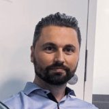 johnny-avatar
